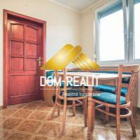 3 izbový byt, Kráľov Brod, 79 m², Čiastočná rekonštrukcia