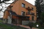 Rodinný dom - Košice-Šebastovce - Fotografia 4