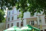 4 izbový byt - Bratislava-Staré Mesto - Fotografia 13