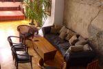 4 izbový byt - Bratislava-Staré Mesto - Fotografia 15