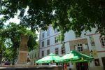 4 izbový byt - Bratislava-Staré Mesto - Fotografia 16