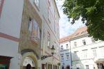 4 izbový byt - Bratislava-Staré Mesto - Fotografia 17