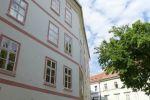 4 izbový byt - Bratislava-Staré Mesto - Fotografia 18