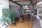 4 izbový byt - Bratislava-Staré Mesto - Fotografia 19