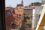 4 izbový byt - Bratislava-Staré Mesto - Fotografia 24