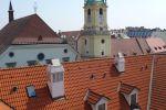 4 izbový byt - Bratislava-Staré Mesto - Fotografia 29