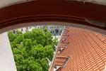 4 izbový byt - Bratislava-Staré Mesto - Fotografia 31