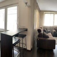 3 izbový byt, Malacky, 88 m², Pôvodný stav