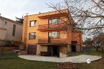 Rodinný dom - Košice-Šebastovce - Fotografia 2