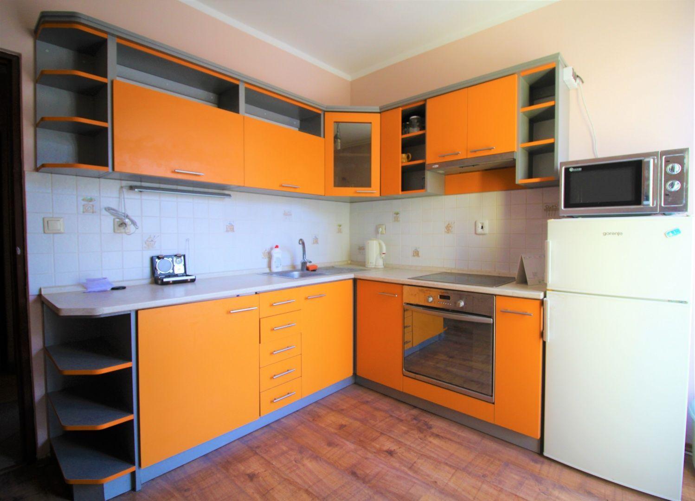 1-izbový byt-Predaj-Žilina-70000.00 €