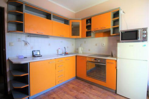 1- izbový byt na Hlinách pri BILLE