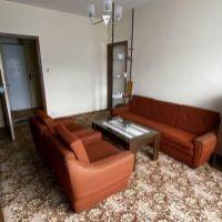 2 izbový byt, Michalovce, 64 m², Čiastočná rekonštrukcia