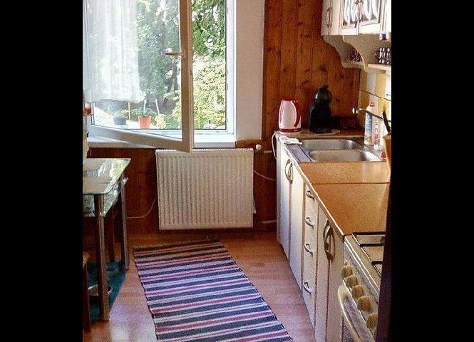 2 izbový byt - Michalovce - Fotografia 1