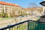 2 izbový byt - Košice-Staré Mesto - Fotografia 6