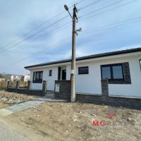 Rodinný dom, Kuzmice, 101 m², Novostavba