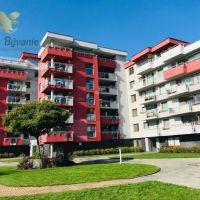 3 izbový byt, Zvolen, 102 m², Novostavba
