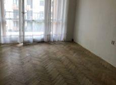 3 izb. byt, PARIČKOVA ul., výhodná investícia!