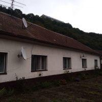 Rodinný dom, Píla, 1 m², Pôvodný stav