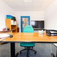 Kancelárie, Bratislava-Ružinov, 300 m², Čiastočná rekonštrukcia