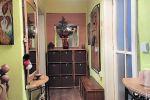 3 izbový byt - Košice-Staré Mesto - Fotografia 10