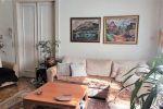 3 izbový byt - Košice-Staré Mesto - Fotografia 3