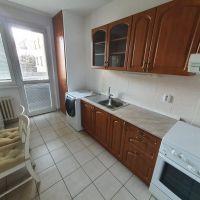 3 izbový byt, Bratislava-Ružinov, 68.30 m², Kompletná rekonštrukcia