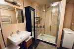 4 izbový byt - Bratislava-Ružinov - Fotografia 15