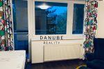 4 izbový byt - Bratislava-Ružinov - Fotografia 20