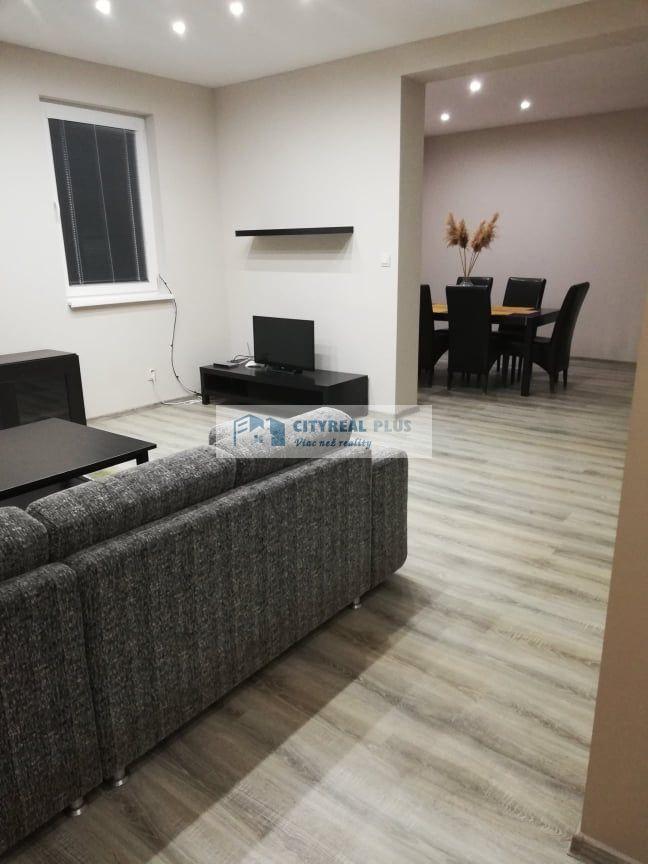 3-izbový byt-Predaj-Nové Zámky-135000.00 €