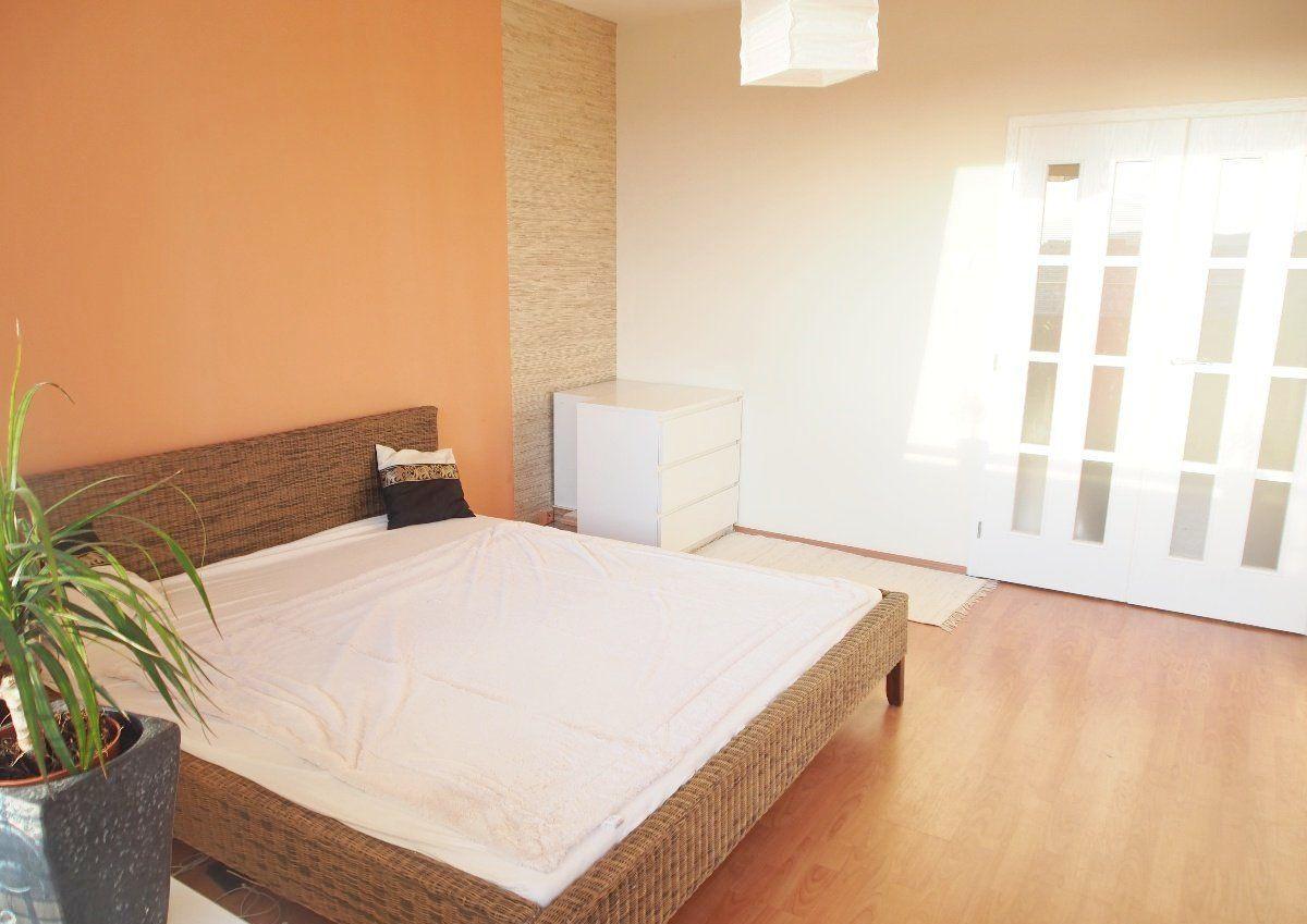 3-izbový byt-Predaj-Bratislava - mestská časť Petržalka-167000.00 €