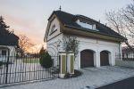 Rodinný dom - Miloslavov - Fotografia 10