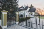 Rodinný dom - Miloslavov - Fotografia 8