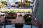 3 izbový byt - Bratislava-Petržalka - Fotografia 6