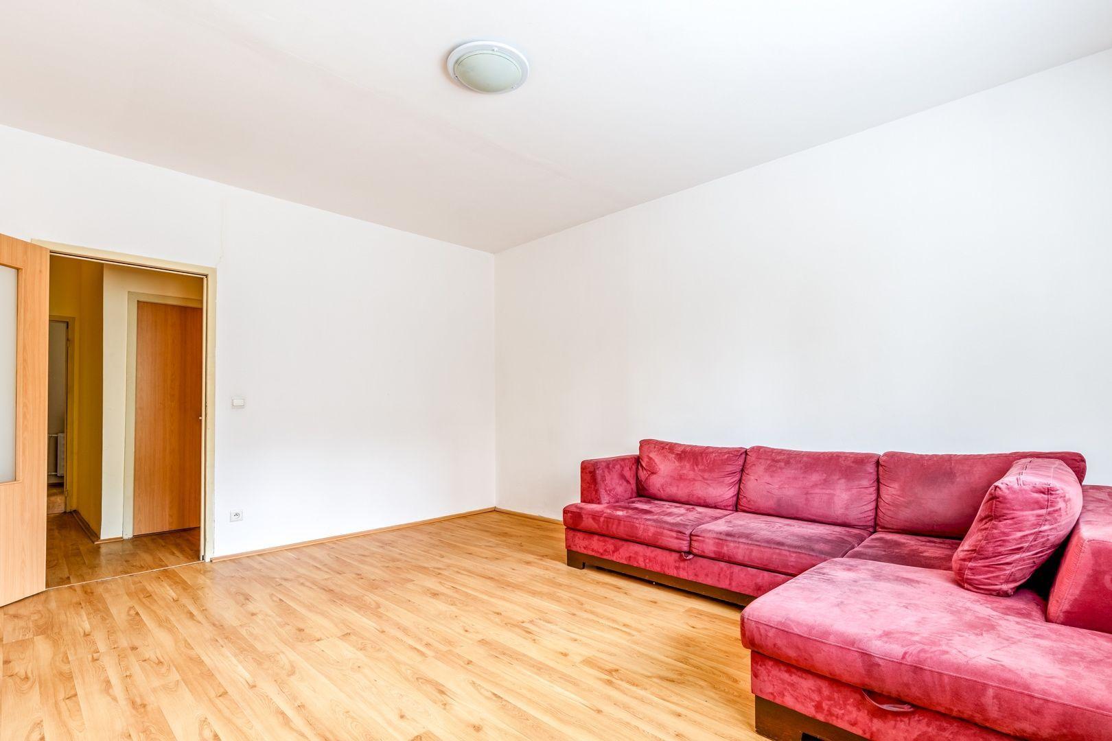 1-izbový byt-Predaj-Bratislava - mestská časť Lamač-115000.00 €