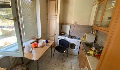 Na predaj 2 izbový byt Bernolákovo,  Družstevná - okres Senec