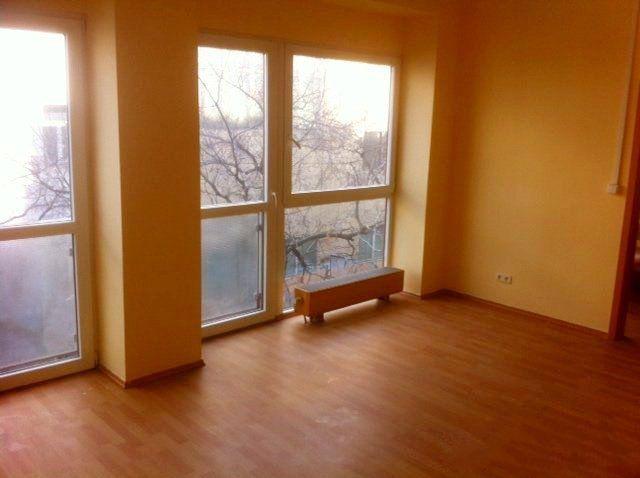 3-izbový byt-Predaj-Bratislava - mestská časť Staré Mesto-290000.00 €