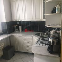 3 izbový byt, Dunajská Streda, Kompletná rekonštrukcia