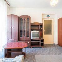 1 izbový byt, Trenčín, 34.10 m², Čiastočná rekonštrukcia