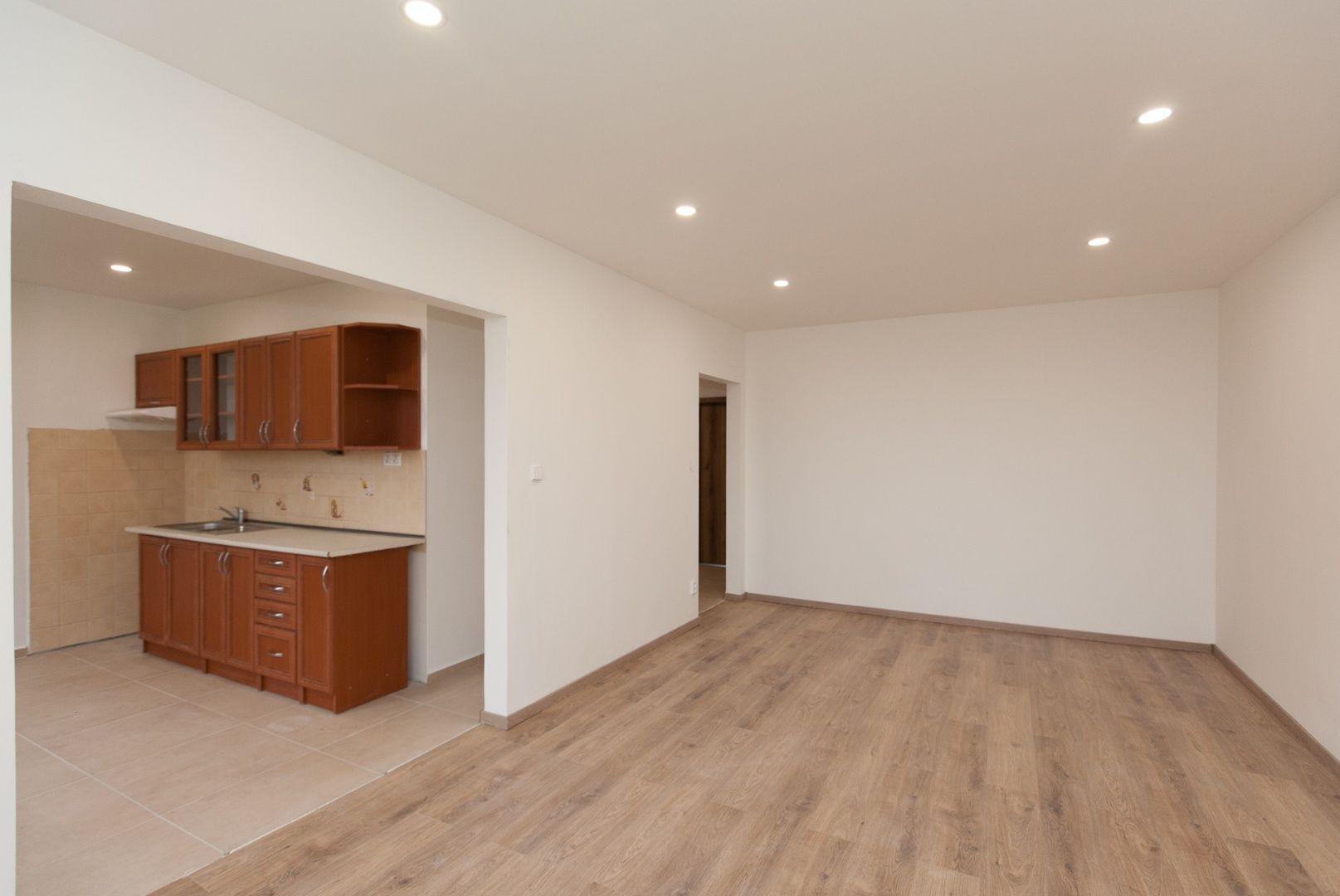 3-izbový byt-Predaj-Sládkovičovo-87900.00 €