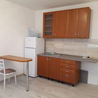 Garsónka, Levice, 22.50 m², Kompletná rekonštrukcia