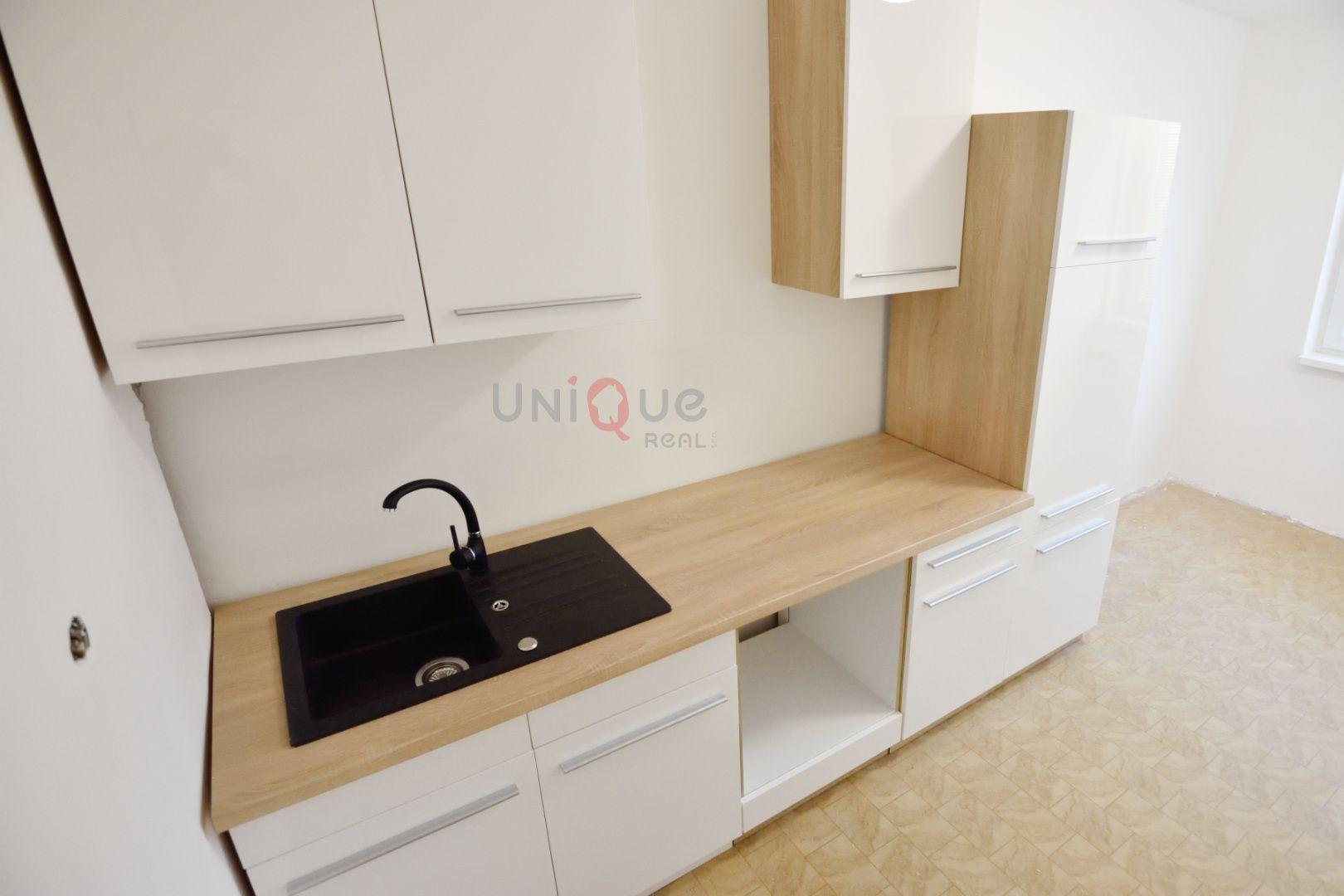 3-izbový byt-Predaj-Komárno-52990.00 €