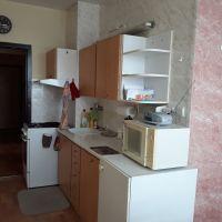 2 izbový byt, Levice, 67 m², Kompletná rekonštrukcia