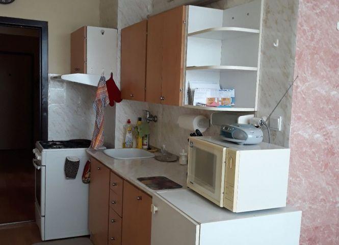 2 izbový byt - Levice - Fotografia 1