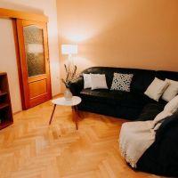 3 izbový byt, Prievidza, 66 m², Čiastočná rekonštrukcia
