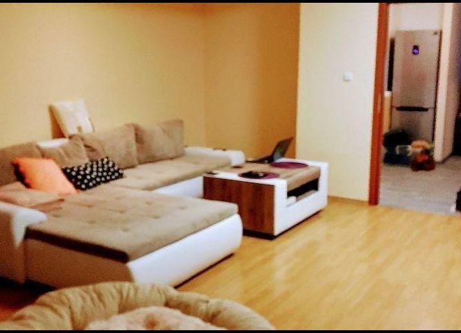 2 izbový byt - Madunice - Fotografia 1