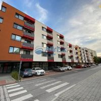 2 izbový byt, Malacky, 59 m², Novostavba