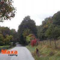 Lesné pozemky, Nevoľné, 32825 m²