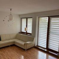 4 izbový byt, Žilina, 147.50 m², Novostavba