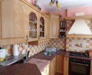 Na predaj 3+1 izbový byt 82 m2 Prievidza 70143