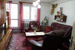 Rodinný dom - Geča - Fotografia 2